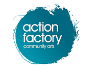 action factory logo